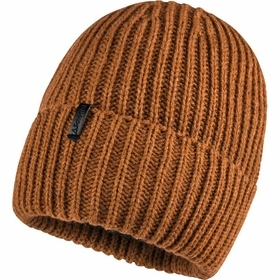 """Knitted Hat """"Medford"""""""