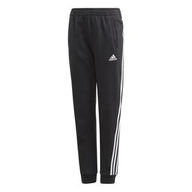 3-Streifen Tapered Leg Hose