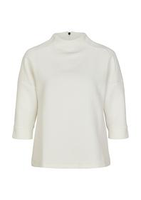 Jacquard-Shirt
