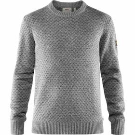 "Nordic Sweater M ""Övik"""