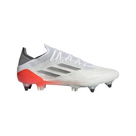 """Fußballschuh """"X Speedflow.1 SG"""""""