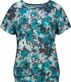 "Funktions-Shirt ""Jade"""
