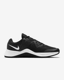 "Trainingsschuh ""Nike MC Trainer"""