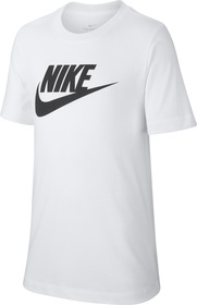 "Training Crew Socken ""Nike Everyday"""