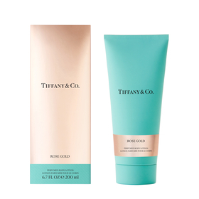 """""""Rose Gold"""" Body Lotion 200 ml"""