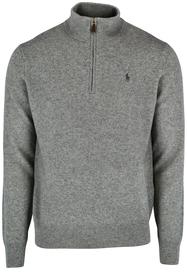 """Sweatshirt """"LS HZ PP"""""""