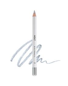 HOLT - Eye Pencil - 7