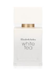 """""""White Tea"""" EdT 30 ml"""