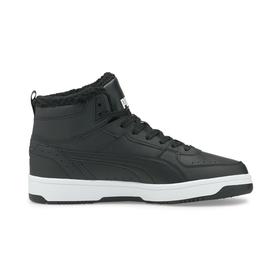 "Sneaker ""Rebound Joy Fur"""