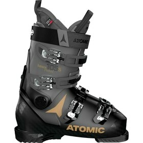 "Skischuh ""Hawx Prime 105 S"""