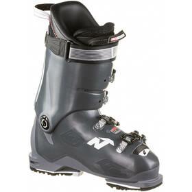 """Skischuh Nordica """"SPEEDMACHINE 110 X"""""""