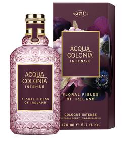 """Floral Fields of Ireland"" EdC 170 ml"