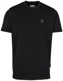 "T-Shirt ""Royce"""