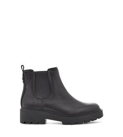 Markstrum Boot