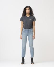 "Jeans ""Tonya Highwaist"""