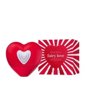 """""""Fairy Love"""" EdT Spray 30 ml"""