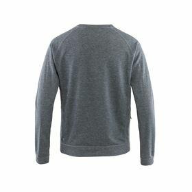 "Pullover ""High Coast Lite Sweater"""