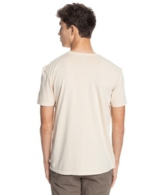"""T-Shirt """"Into The Wide"""""""