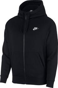 """Kapuzenjacke """"Sportswear Club Fleece"""""""