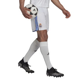Real Madrid 21/22 Heimshorts
