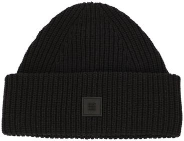 Mütze aus hochwertigem Baumwoll-Mix