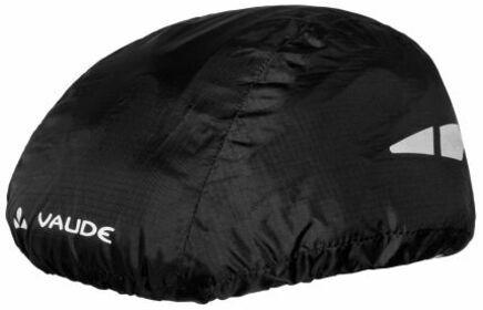 Helm-Regenschutz