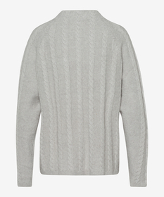 "Pullover ""Style Lea"""