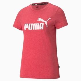 """T-Shirt """"Essentials Logo Heather"""""""