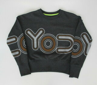 Md.-Boxy-Sweatshirt