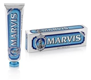 """MARVIS"" Acquatic Mint 85 ml"