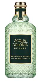 """""""Wakening Woods of Scandinavia"""" EdC 170 ml"""