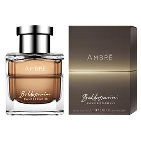 """""""Ambré"""" EdT 30 ml"""