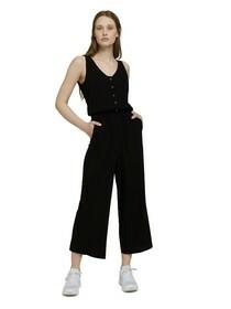 culotte overall