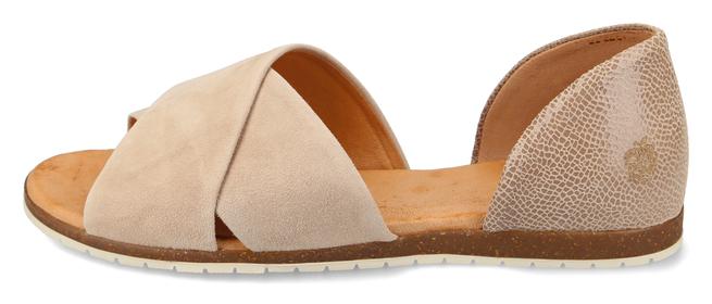 """Sandale """"Chiusi"""""""