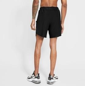"Laufshorts ""Nike Challenger"""