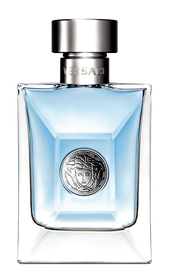 """""""Homme"""" After Shave Lotion 100 ml"""