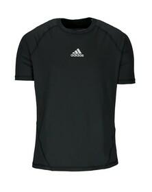 """T-Shirt """"Ask Sport"""""""
