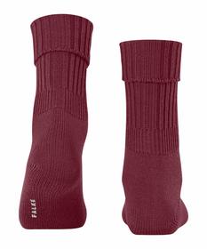 Socken Striggings Rib