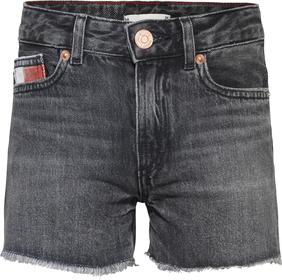 "Shorts ""Harper"""