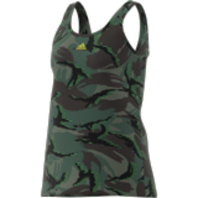 "Tanktop ""Aeroready Camouflage"""