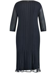 Kleid Gewebe