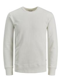 "Basic Sweatshirt ""Jjeorganic"""