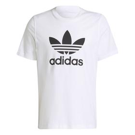 "T-Shirt ""Classics Trefoil"""