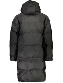 "Stepmantel ""Padded Coat"""