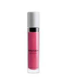 KNUTZEN - Lip Gloss - 2
