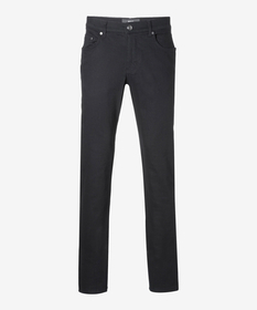 "Jeans ""Style Cooper Denim"""