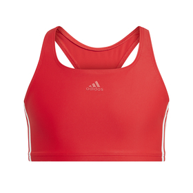 Fitness 3-Streifen-Bikini