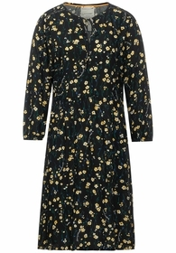 """Kleid """"Printed Tunic_italienlength_L9"""""""