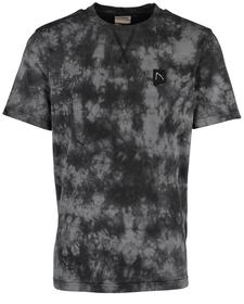"T-Shirt ""Keith"""