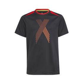 """T-Shirt """"X"""""""